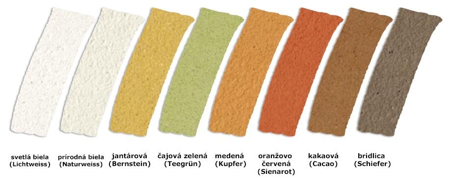 hlinena omietka biokay
